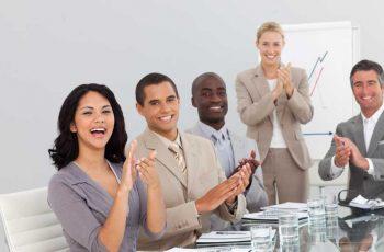 Programas de Afiliados para Ganhar Dinheiro Online