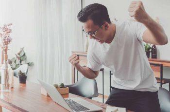 Trabalhar em Casa com Marketing Digital – A verdade Sempre Aparece!