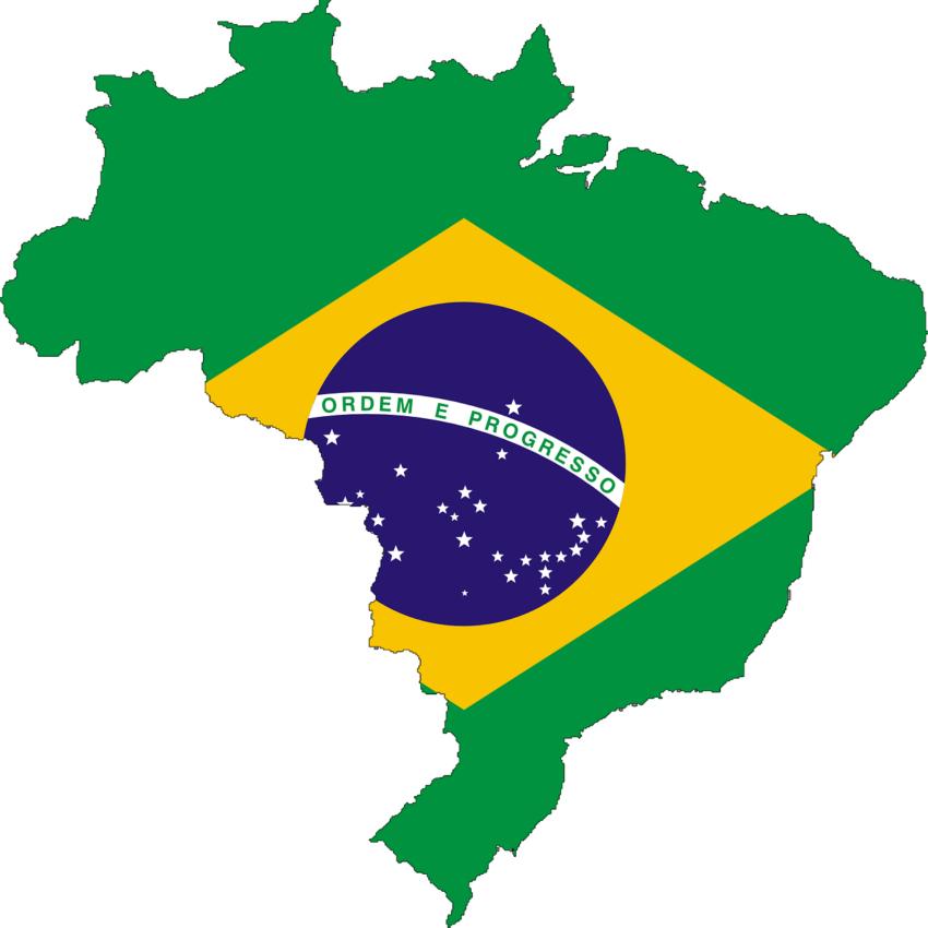 Renda Extra - A Situação Atual do Brasil
