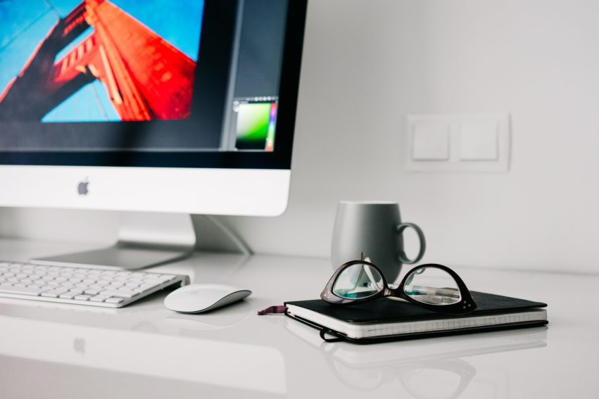 Designer Freelancer