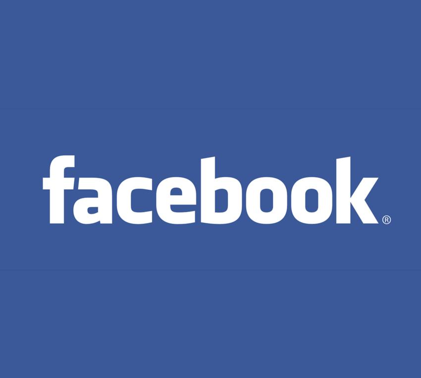 Criar Anúncios no Facebook Ads [ Aprenda em 7 Passos Simples]
