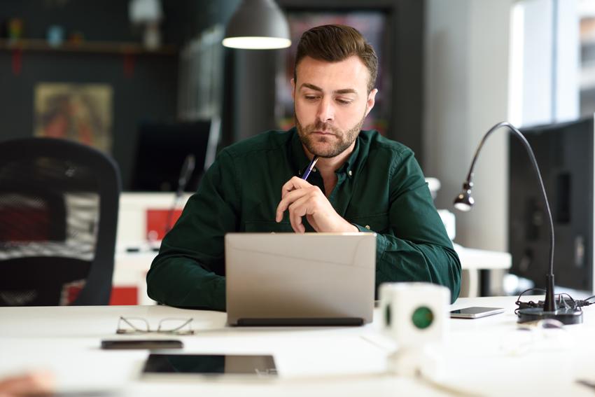 Como o ebook Empreendedor Persuasivo pode ajudar você