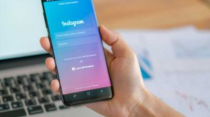 Como Ganhar Curtidas no Instagram - Use Imagens com Boa Qualidade