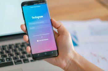 Como Ganhar Curtidas no Instagram – 8 Dicas Infalíveis que eu Testei