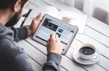 Trabalhar com Marketing Digital – 4 Maneiras de Começar