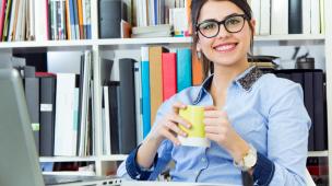empresas-que-contratam-home-office