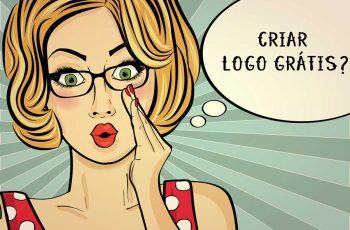 Criar Logos Online Grátis → Vídeo-Tutorial no Designevo