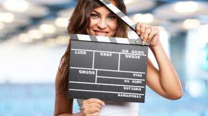 Bancos de Vídeos - 6 Bancos de Vídeos Online e Gratuitos - Use e abuse!