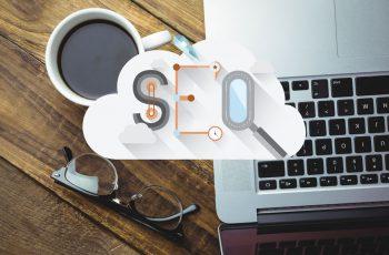 SEO On Page –  Como Otimizar Artigos para Blogs